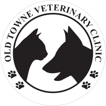 Old Towne Veterinary Clinic